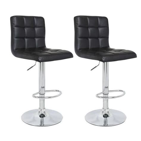 chaises de bar pas cher tabouret de bar pas cher