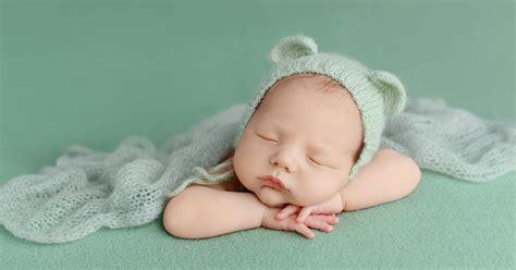 ไอเดีย ตั้งชื่อลูกชายเกิดวันพุธ 200 ชื่อดี ความหมายมงคล - Amarin Baby & Kids