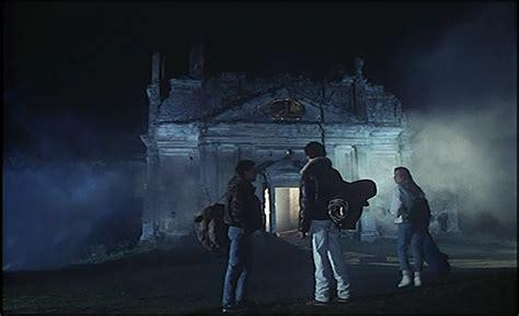 days  halloween graveyard disturbance