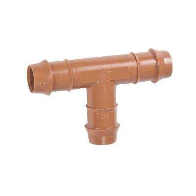 barb fittings drip irrigation fittings  home
