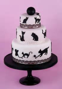 cat cake celebrate with cat themed cake catnipsum