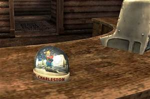 Steam Community Guide Snow Globes In Fallout New