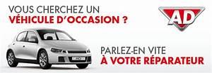 Garage Luisant : ad chartres automobiles voiture occasion luisant vente auto luisant ~ Gottalentnigeria.com Avis de Voitures