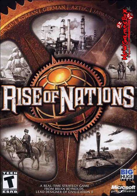 rise of nations free version for pc rise of nations free version pc setup