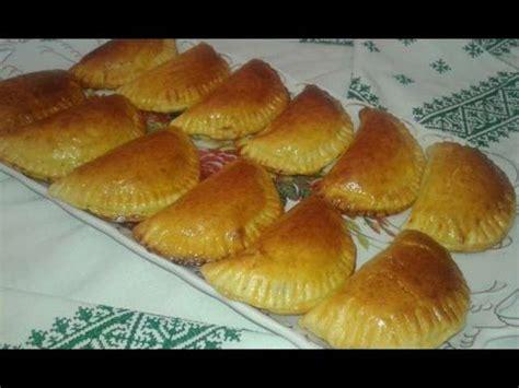la cuisine de bouchra recettes de cuisine en vidéo de cuisine bouchra