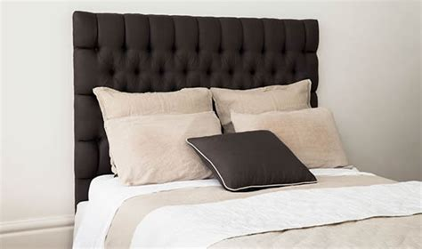 Bednest, Bedding Perth, Bed Companies Perth