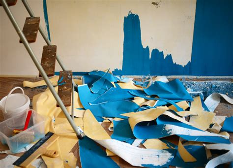Wandfarbe Fliesen Entfernen by Wandfarbe Entfernen 187 Die Methoden Im 220 Berblick