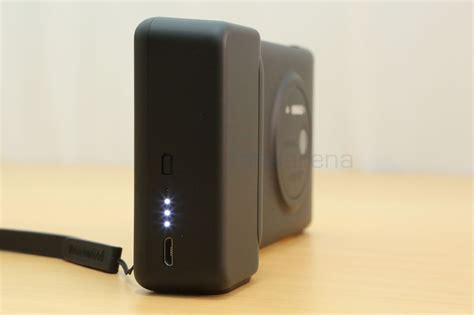 lumia 1020 grip nokia lumia 1020 grip unboxing best technology on