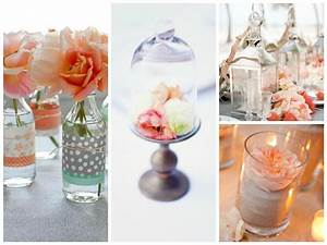 Mariagech mariage couleur corail for Decoration allee de jardin 15 mariage ch mariage couleur corail