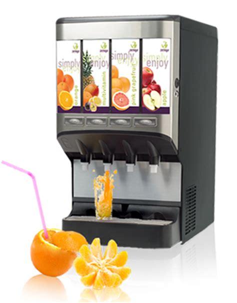 bureau à louer bruxelles location distributeur machine à jus de fruits pour