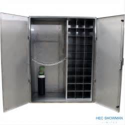 Gas Cabinet by Stainless Steel Gas Storage Cabinet Gas