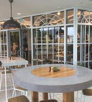 Coffee trees need a warm, humid climate with high, but strongly diffused light and they don't like wind. The 10 Best Restaurants Near Canberra Centre - Tripadvisor