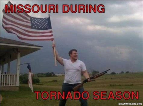 Flooded Basement Meme - 10 downright funny memes you ll only get if you re from missouri