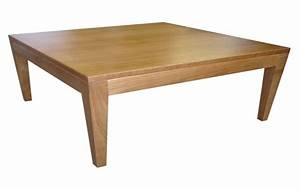 furniture designs categories small home bar furniture With small beech coffee table