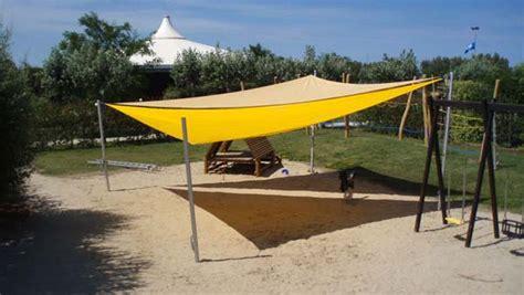 Lade Per Gazebo lade per ombrelloni da giardino ombrelloni da esterno