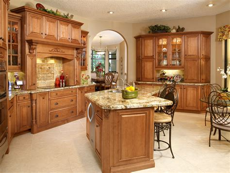 kitchen stain colors for cabinets kitchen traditional