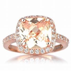photos zales womens wedding rings matvukcom With zales wedding ring upgrade