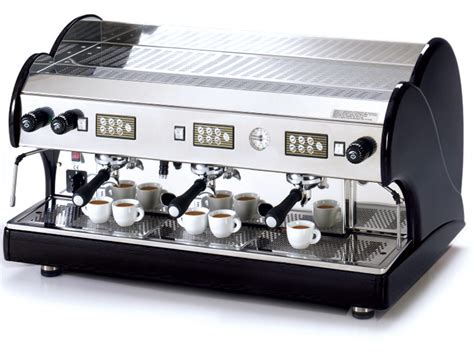 Barnes & Noble to bring 'Espresso Book Machines' to three locations » MobyLives