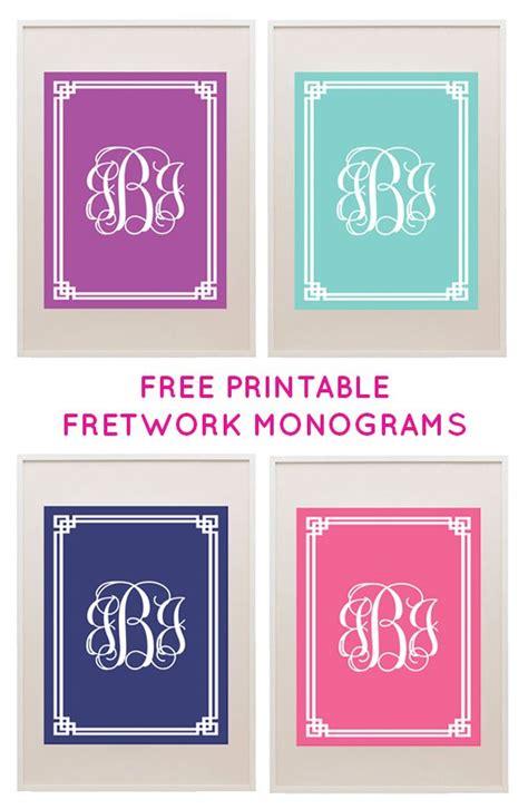 images  printable stencils  pinterest