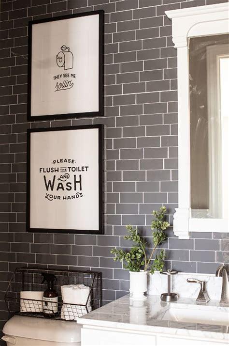 transform  bathroom  peel  stick backsplash