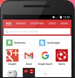 If you are fed up with your web browser then opera is the best alternative as it is fast, reliable, and an. Free Download Apk Opera Mini Updates 2020 - SOFTPEDIA