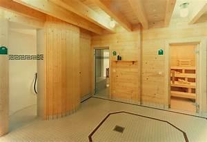 Sauna Sachsen Anhalt : sauna kaufen stolberg dresden erfurt sachsen ~ Whattoseeinmadrid.com Haus und Dekorationen