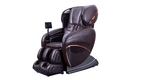cozzia chairs canada 630 color2 cozzia canada