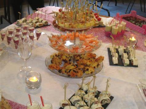 cuisine dinatoire chef à domicile apéritif dinatoire joëlle cuisine