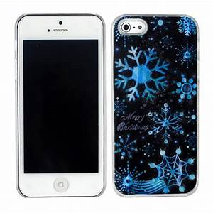 28 Patterns iPhone 5 5s 5g Flash LED Light 3D Colorful ...