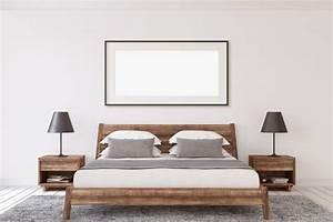 Kosten Herd Anschließen : warum der landhaus stil auch im schlafzimmer immer ~ A.2002-acura-tl-radio.info Haus und Dekorationen