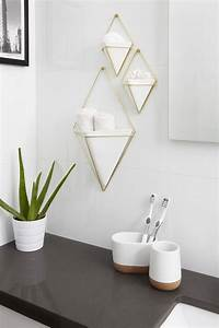 25 best ideas about butterfly wall decor on pinterest With kitchen cabinets lowes with large resin wall art