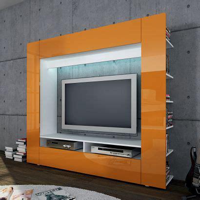 Tv & Mediaschrank Von Roomscape Bei Home24 Kaufen Home24