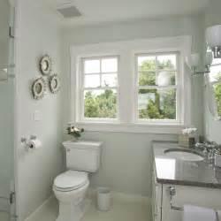 Bathroom Paint Ideas Pictures 45 Best Paint Colors For Bathrooms 2017 Mybktouch