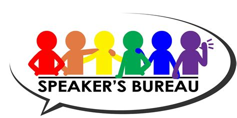 the speaker bureau speaker suggestions for district 6630 clubs district 6630