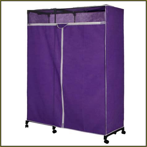 licious portable wardrobe closet on wheels roselawnlutheran