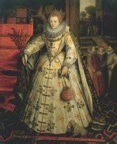 Study Guide: Elizabethan Drama - Time Tour Through ...