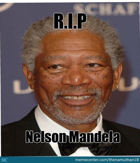 Samuel L Jackson Meme We Ll Miss You Samuel L Jackson By Thenamuthan18 Meme Center