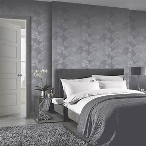 Diamond Palm Wallpaper