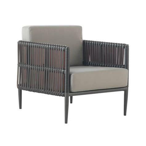 fauteuil de bureaux fauteuil de jardin design en résine brin d 39 ouest