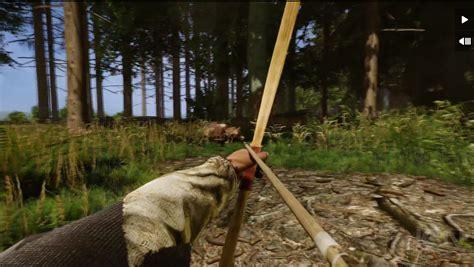 hunting  official kingdom  deliverance wiki