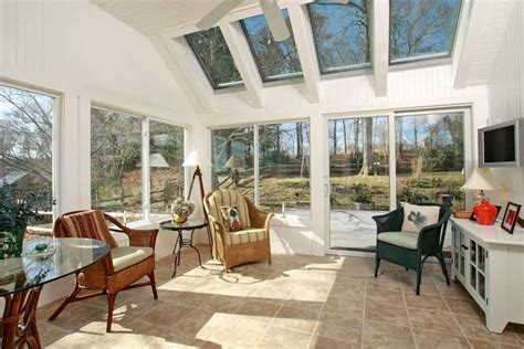 Sunrooms And Porches by Mike Smith Building Remodeling Porches And Sunrooms