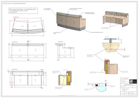 bunk beds with stairs and cantilever pergola plans reception desk woodworking yellow