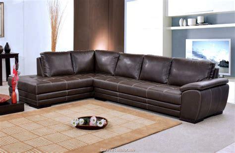 divano cuoio ideale 6 divano pelle cuoio jake vintage