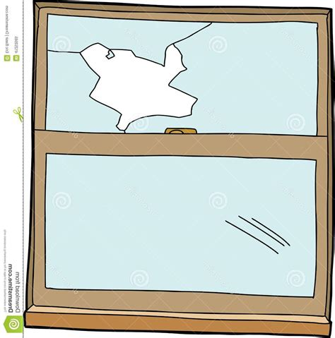 Collection of Window clipart   Free download best Window ...