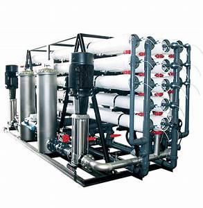 Appareil à Osmose Inverse : syst me d 39 osmose inverse membranes d 39 osmose inverse ~ Premium-room.com Idées de Décoration