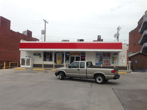 florida city gas phone number valero gas stations 1704 grand blvd crossroads
