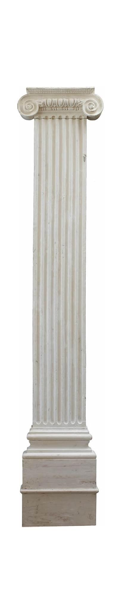 Column Pngimg