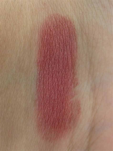 milani baked blush review swatches musings