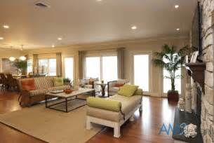 great room plans pictures large living rooms decorating 2017 2018 best cars reviews