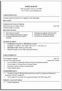 Career Center Computer Science Resume Sample Cover Letter Postdoc Math Comparison Essay On Pinterest Resume Cover Letter Computer Science Cover Letter Templates Cover Letter College Resume Test Papers Chapters Write My